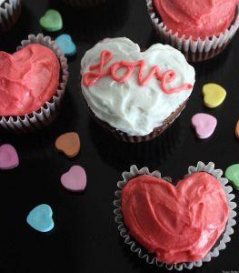 Heart_Cupcakes31