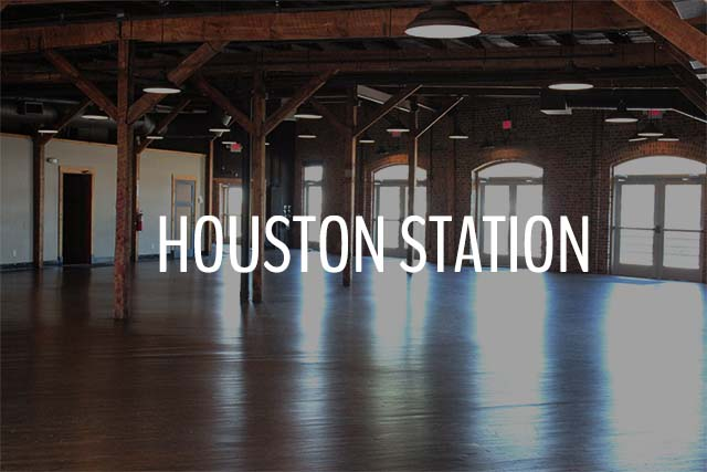 Houston-Station-Randi Events