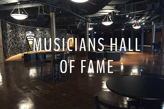 Musicians-Hall-of-Fame