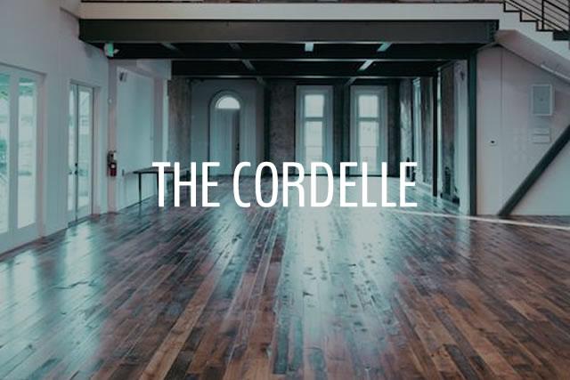 THE-CORDELLE