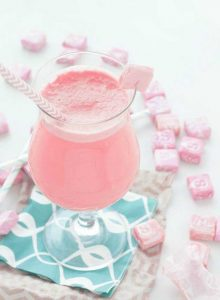 Lightened-Up-Pink-Starburst-Cocktails