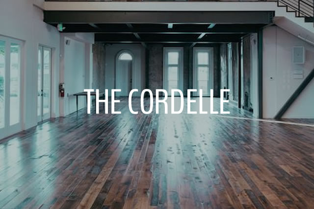 THE-CORDELLE